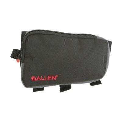 Crossbow Stock Pouch