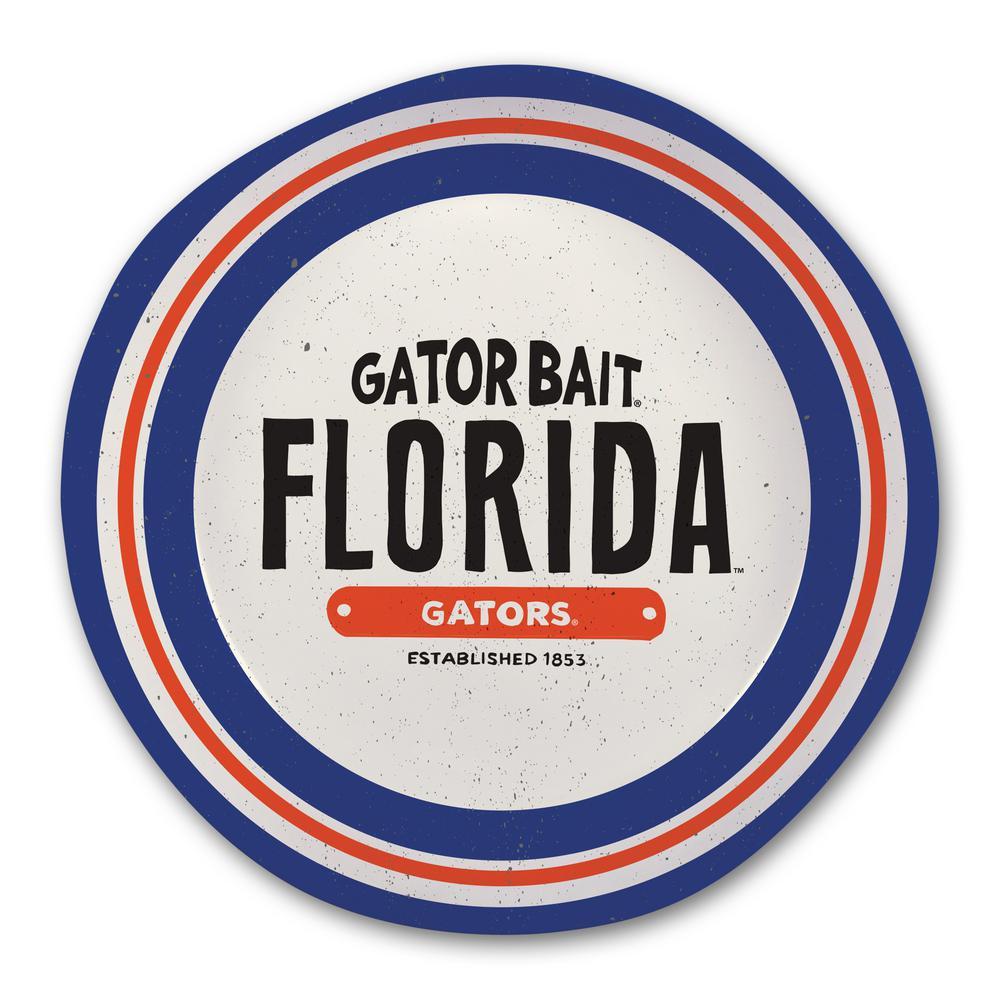 Florida 13.5 in. Serving Bowl