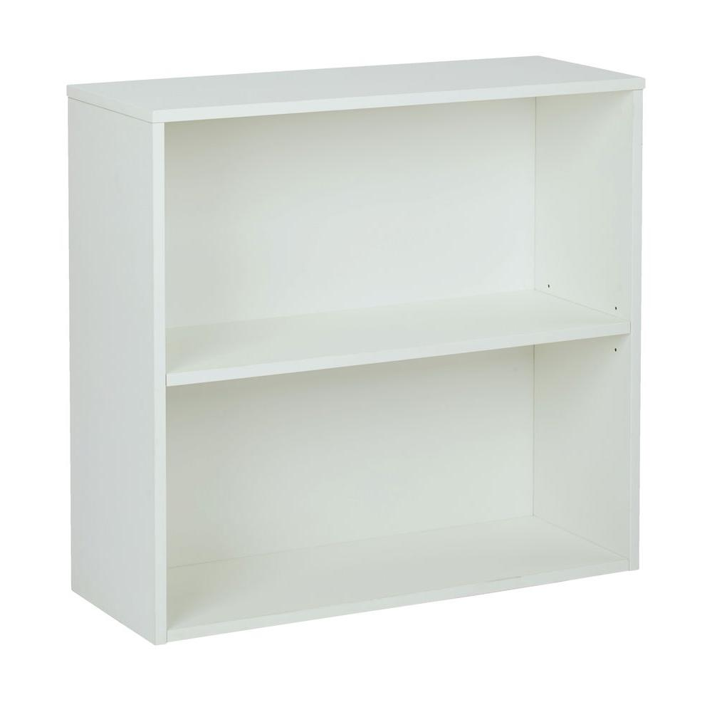 dp ladder leitern display kitchen co bookcase uk white shelf unit amazon home tiered