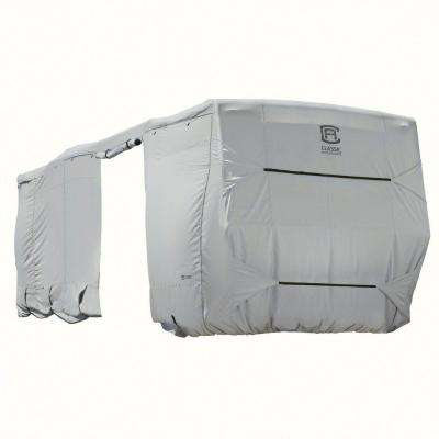 PermaPro 20 to 22 ft. Travel Trailer Cover