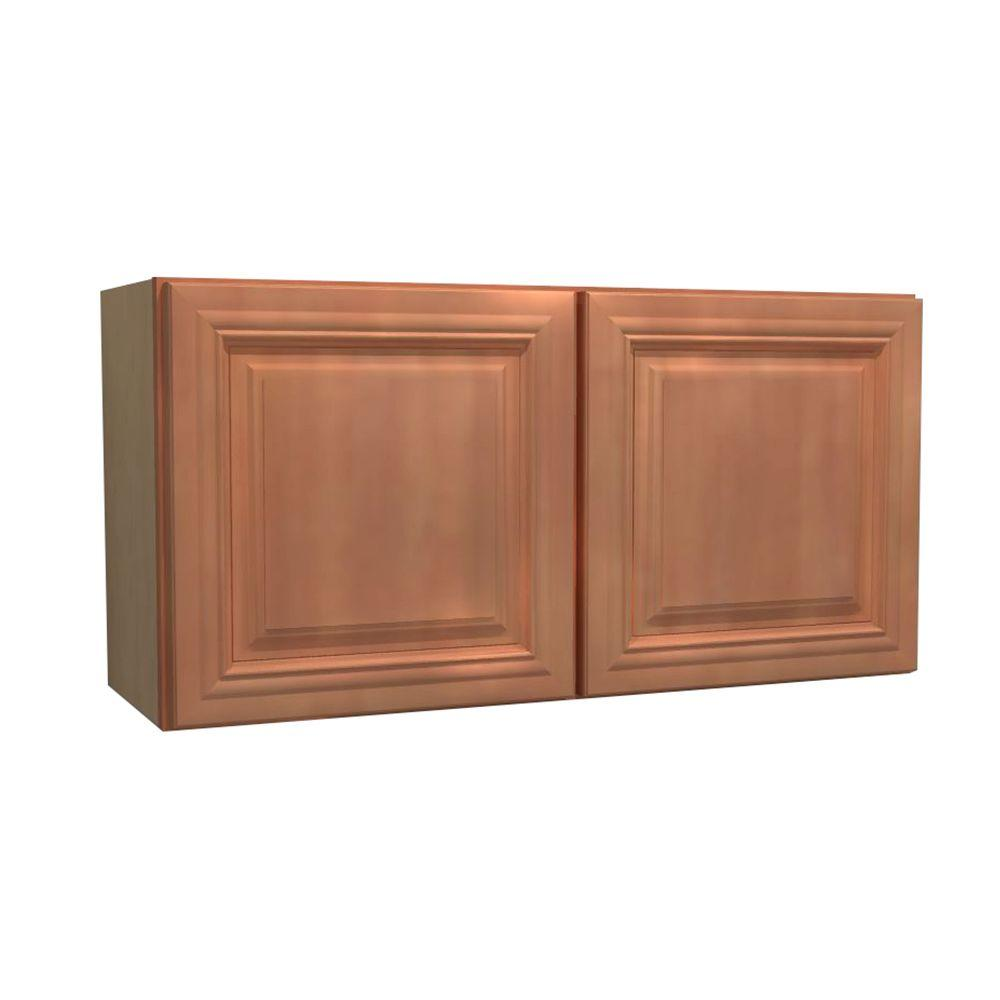 Home decorators collection dartmouth assembled 36x18x12 in Home decorators collection kitchen cabinets