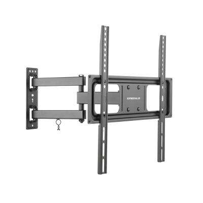 Full Motion Wall Mount for 32 in. - 55 in. TVs