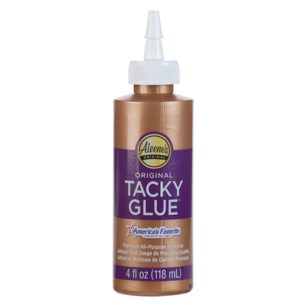 4 oz. Original Tacky Glue