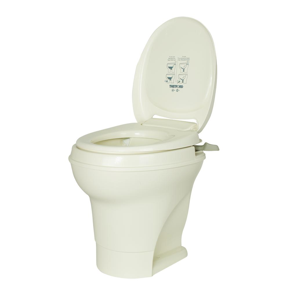 Fine Thetford 24967 White Toiler Riser Plumbing Toilets Onthecornerstone Fun Painted Chair Ideas Images Onthecornerstoneorg