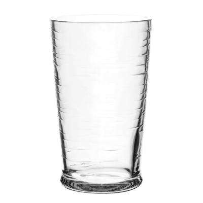 23 oz. Cordoba Jumbo Clear (Set of 6)