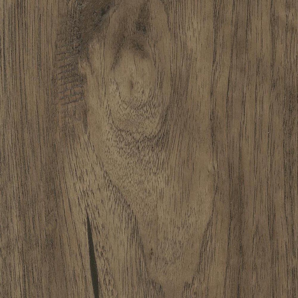 Rustica Langlan 7 in. x 48 in. WPC Click Vinyl Plank Flooring (23.33 sq. ft./case)