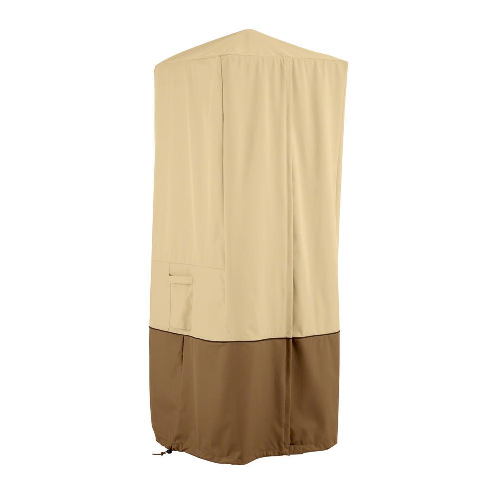 Veranda Patio Towel Valet Cover