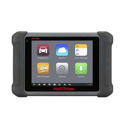 MK906 Professional Diagnostic Scan Tool