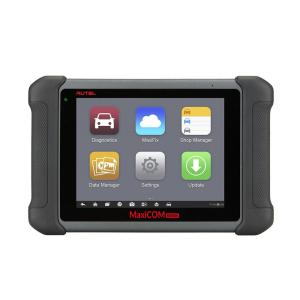 MK906 Professional Diagnostic Scan Tool by