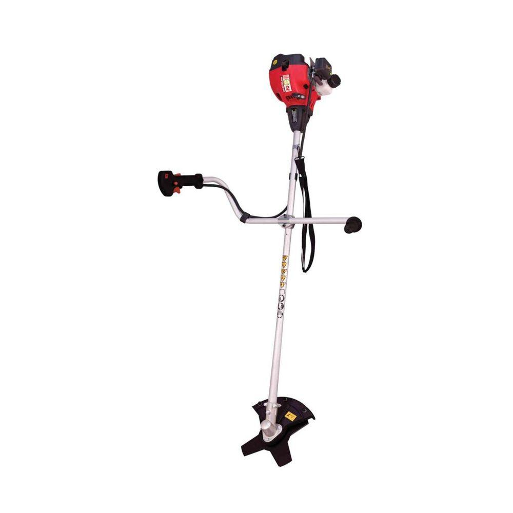 Southland 17 in. 30 cc Gas Brush Cutter-DISCONTINUED