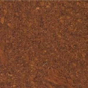 Home Legend Lisbon Mocha In Thick X In Wide X In - Cork flooring closeout