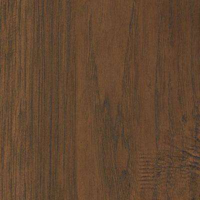 Rustica Northside 7 in. x 48 in. WPC Click Vinyl Plank Flooring (23.33 sq. ft./case)