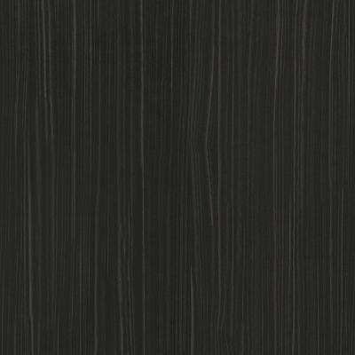 48 in. x 96 in. Laminate Sheet in Madagascar with Premium High Gloss Finish