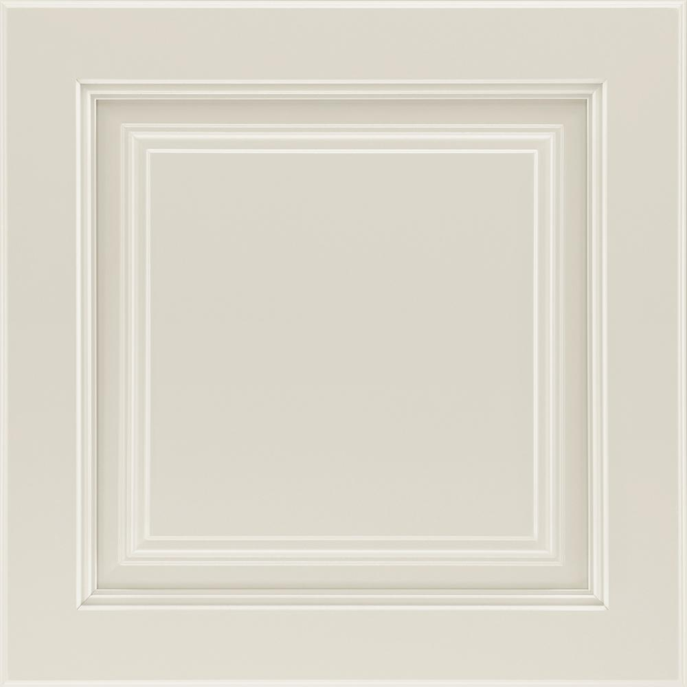 home decorators collection 13x13 in hargrove cabi  door