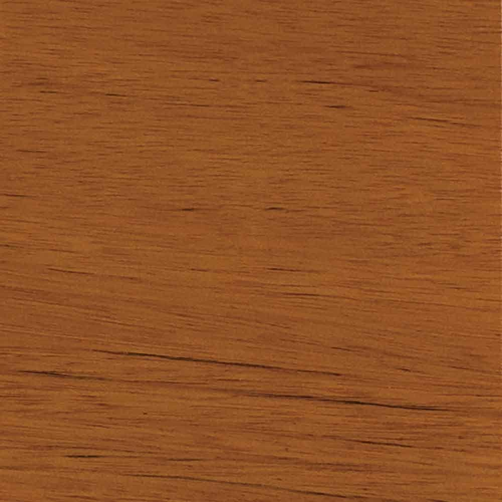 Wood Garage Door S&le in Luan with Natural & Clopay 4 in. x 3 in. Wood Garage Door Sample in Luan with Natural ...