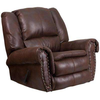Contemporary ...  sc 1 st  The Home Depot : small recliners canada - islam-shia.org