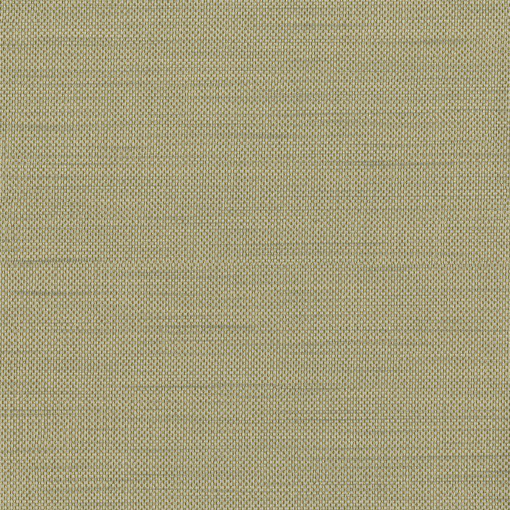 Brewster Bellot Cream Woven Texture Wallpaper Sample 2741-83581SAM