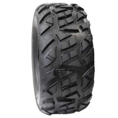 P392 Radial Tire 25X10R12 C/6-Ply
