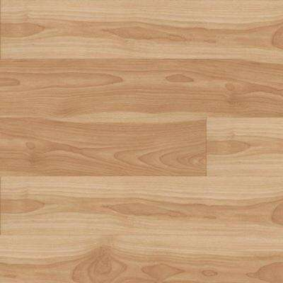 Bennington Lake Kenworth Birch 12 mm Thick x 4.96 in. Wide x 50.79 in. Length Laminate Flooring (14 sq. ft. / case)