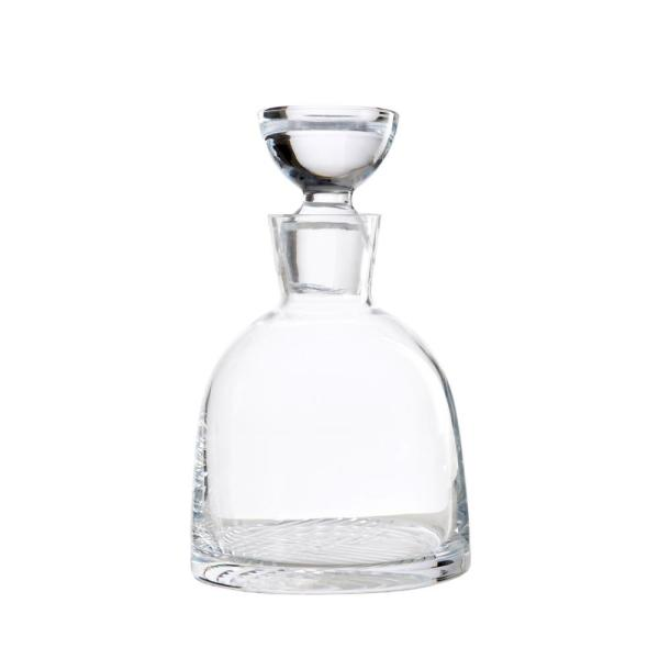 New Orleans 52 oz. Glass Decanter
