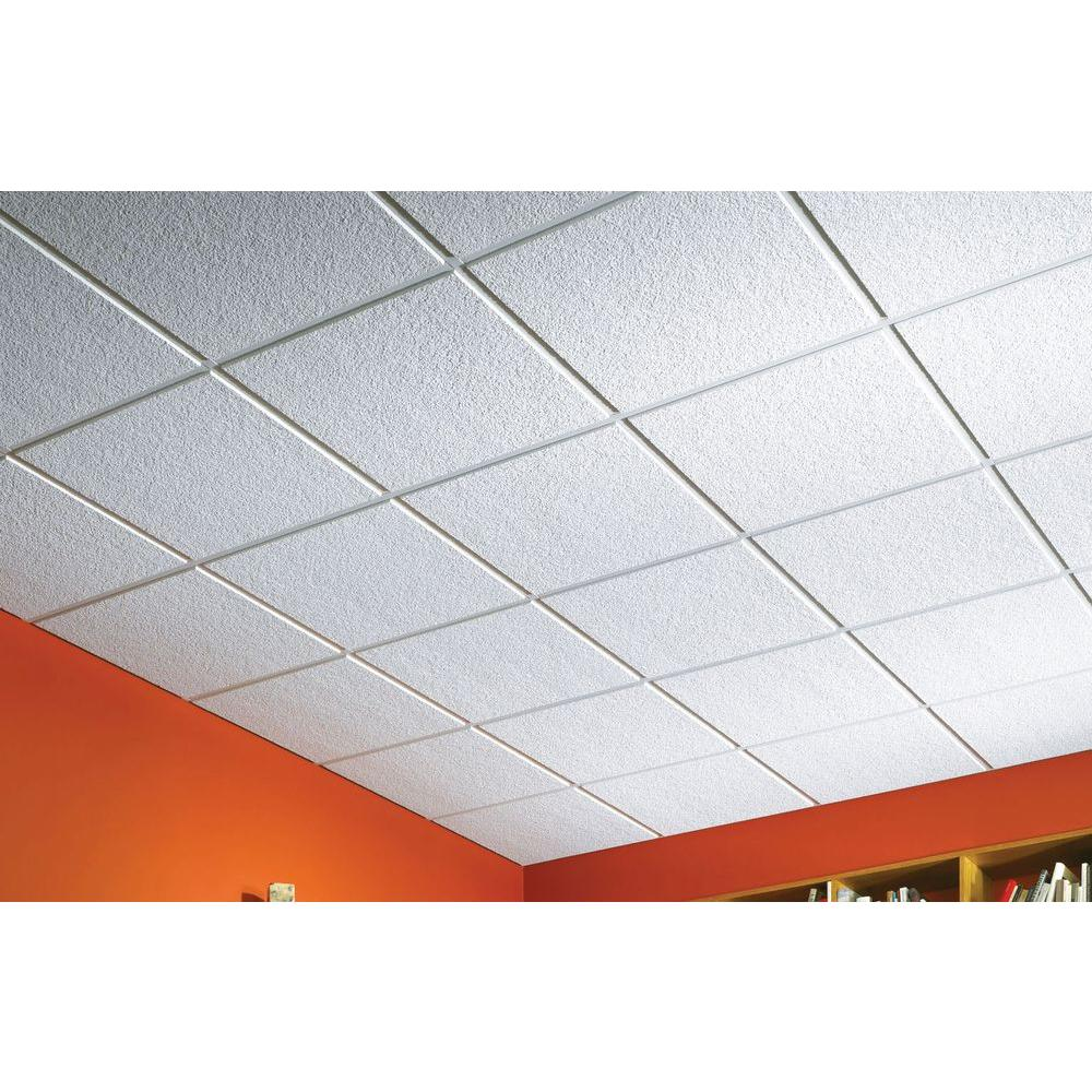 Luna Climaplus Lay In Ceiling Panel