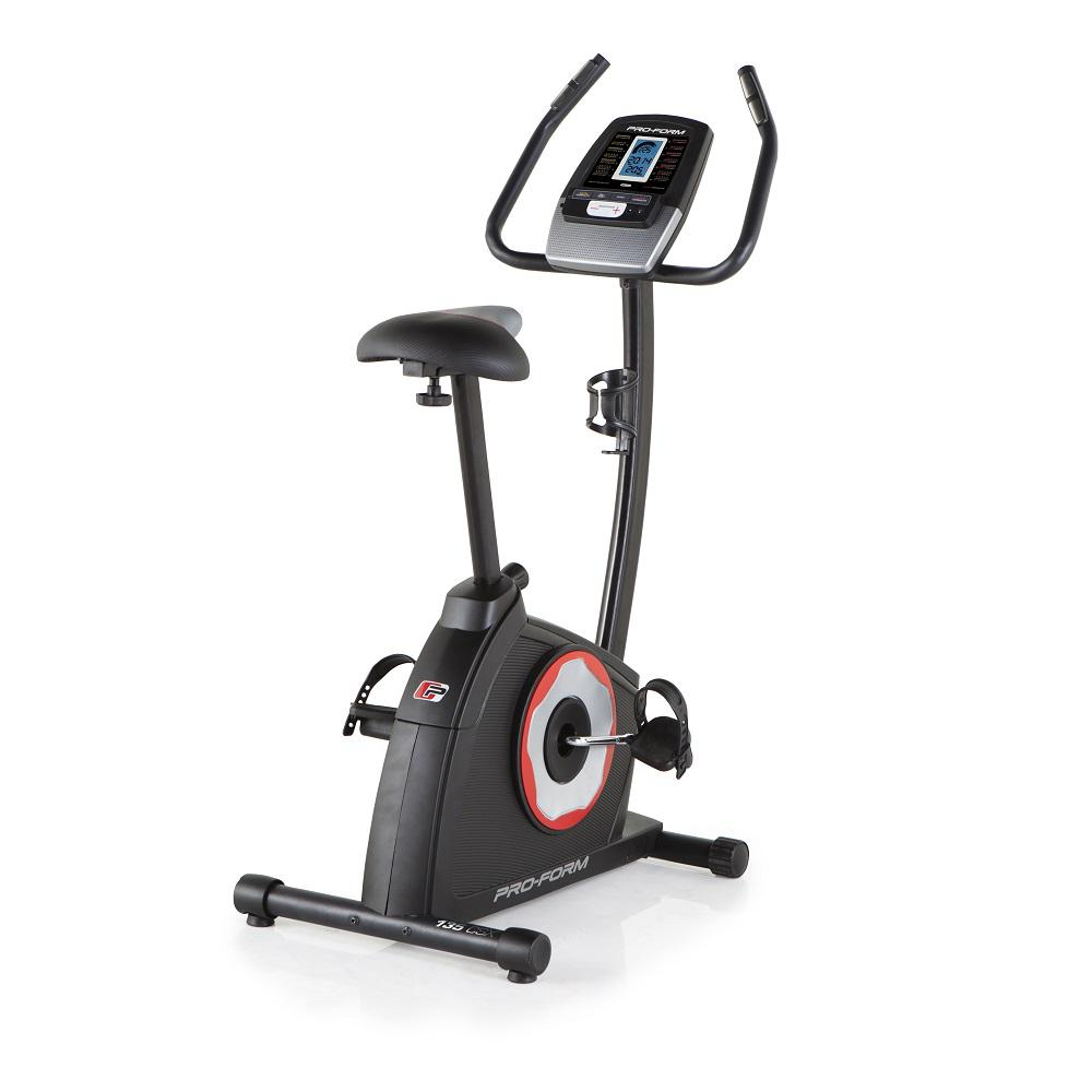 ProForm 135 CSX Exercise Bike-PFEX51915