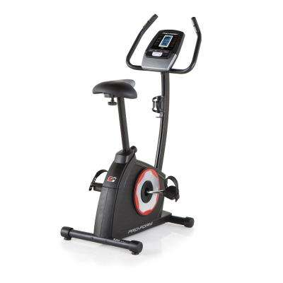 135 CSX Exercise Bike