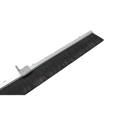 36 in. Weigh-Lite Concrete Finish Broom