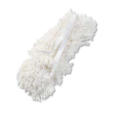 Replacement Head for HiDuster Plus Antimicrobial Overhead Duster