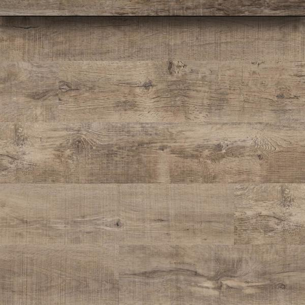 Msi Rustic Pecan 0 75 In Thick X 2 75 In Wide X 94 In Length Luxury Vinyl Flush Stairnose Molding Lvr5012 0011 Fs The Home Depot