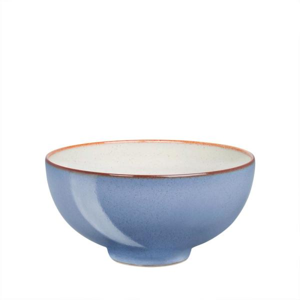 Heritage Fountain Rice Bowl