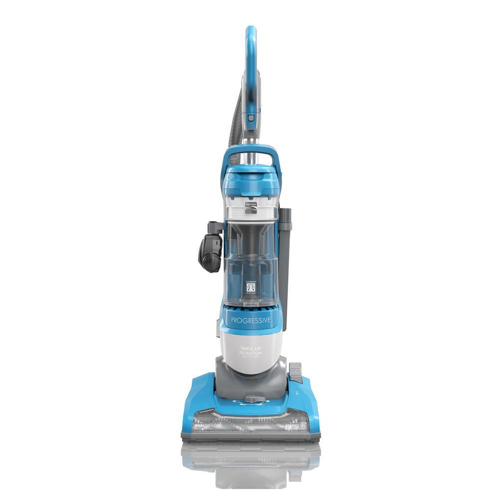 KENMORE Pet Friendly Progressive Bagless Upright Vacuum Cleaner