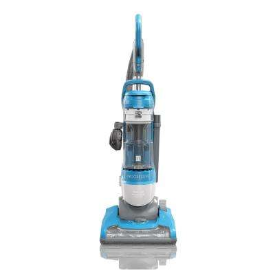 Pet Friendly Progressive Bagless Upright Vacuum Cleaner