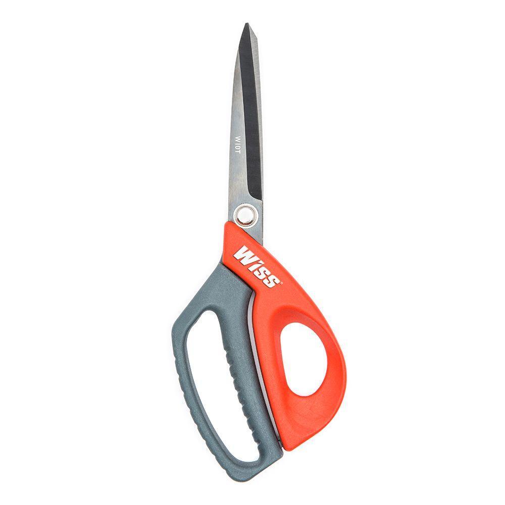 10 in. All-Purpose Scissor