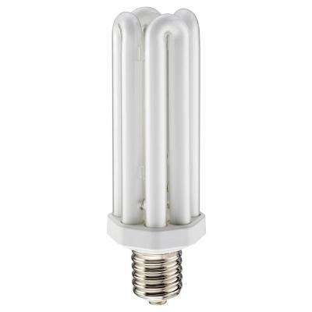 65-Watt Medium Base Fluorescent Replacement Lamp