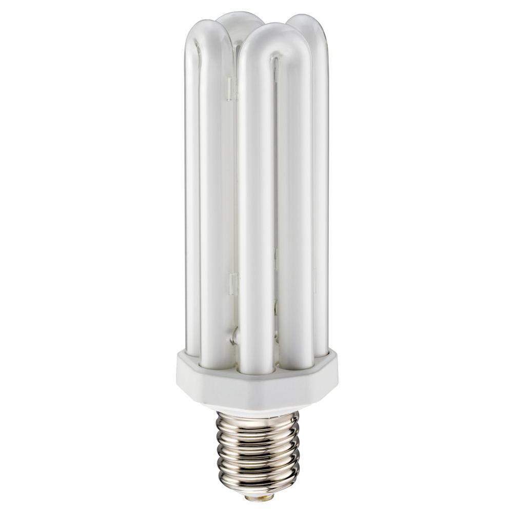Lithonia Lighting 65 Watt Medium Base Fluorescent Replacement Lamp