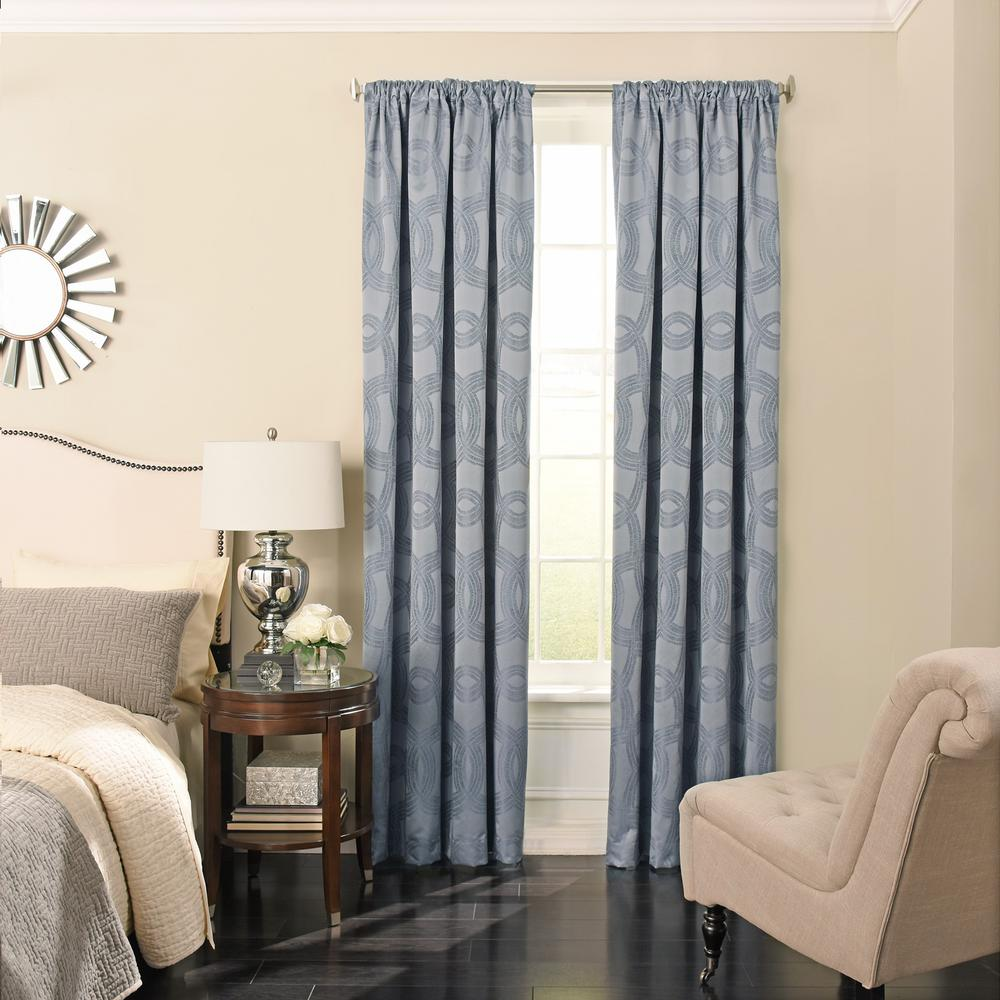 link outdoor the so diy inexpensive drapes chair polkadot mesh uses hanging material chain curtain rods fencing curtains