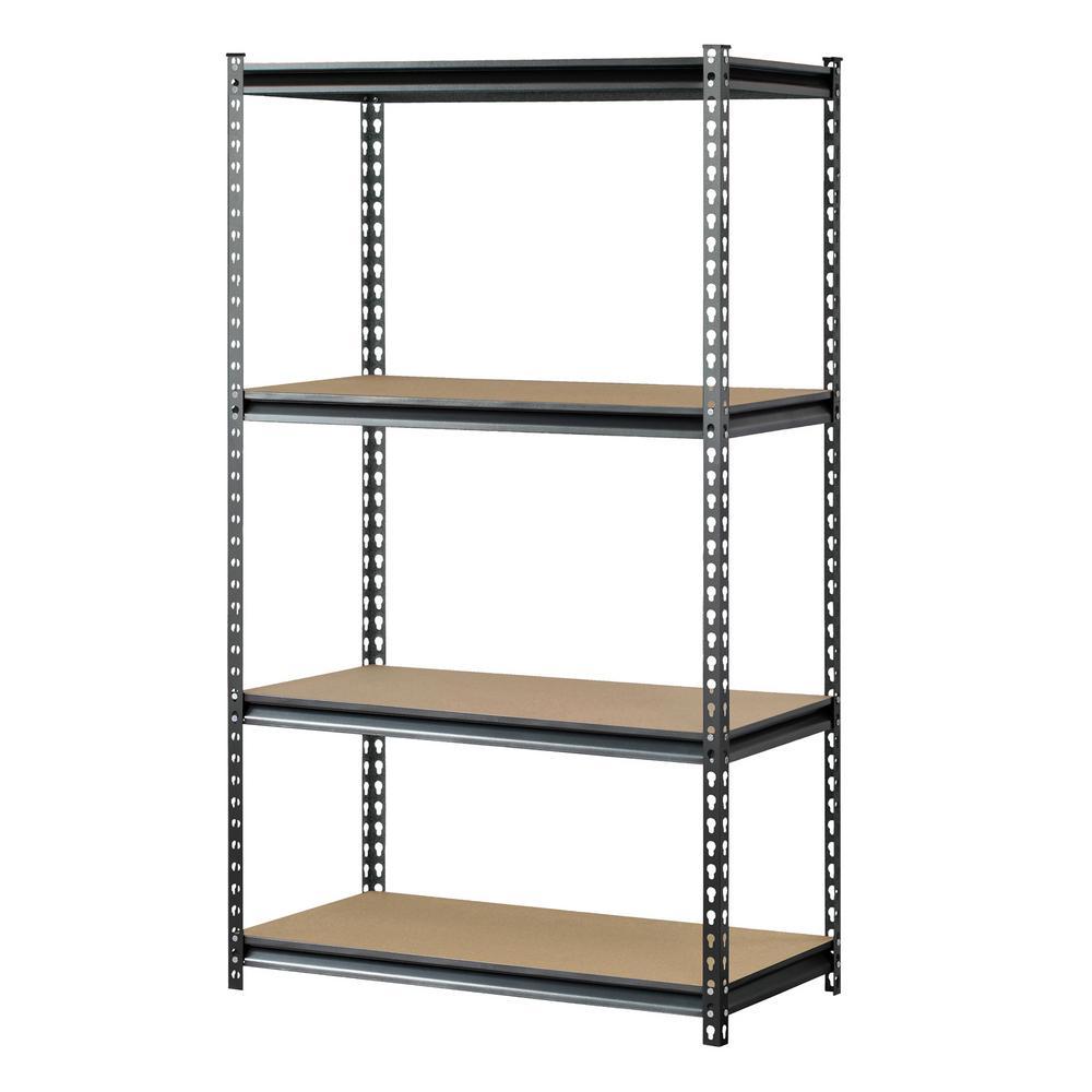 Garage Storage & Organization On Sale from $31.52 Deals