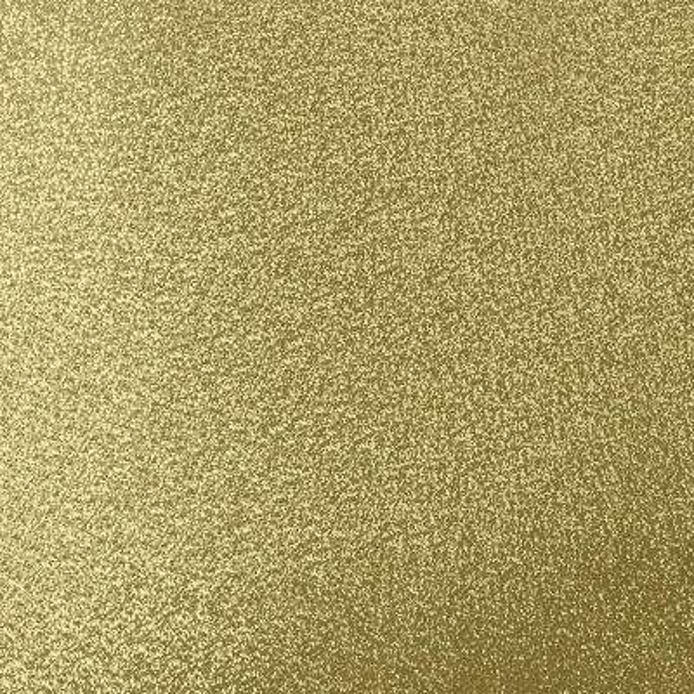Shania Gold Glitter Wallpaper