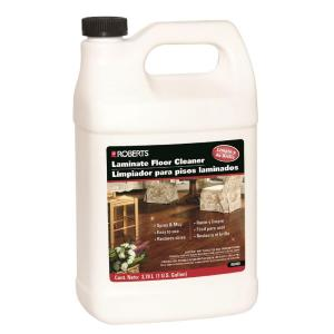 Zep Hardwood Laminate Floor Cleaner SdsAllpurpose
