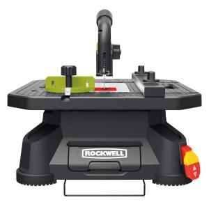 Blade Runner X2 Portable Tabletop Saw