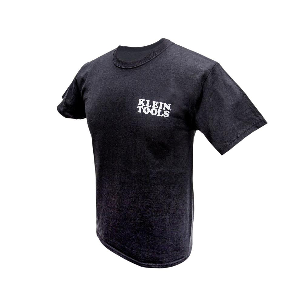 6e10e671e188 This review is from:Men's Size Medium Black Cotton Hanes Tagless Short  Sleeved T-Shirt