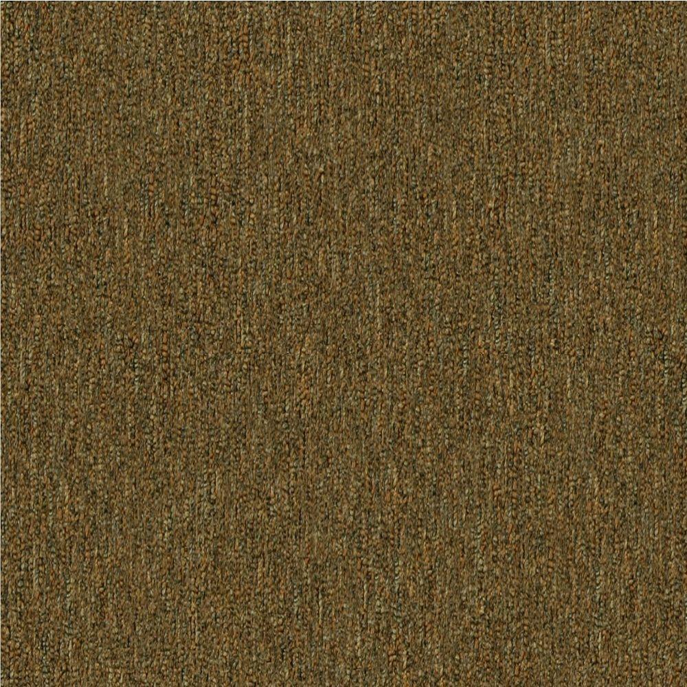 Yellow Brick Road Carpet Images Kansas City