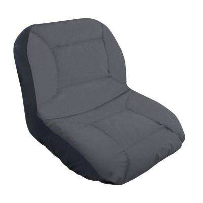 Medium Lawn Tractor Seat Cover