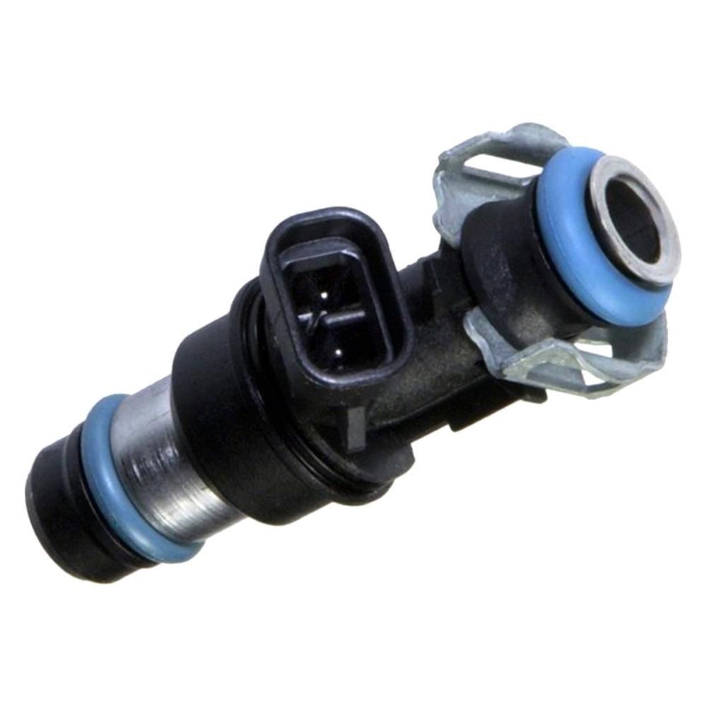 Fuel Injector ACDelco GM Original Equipment 12669384