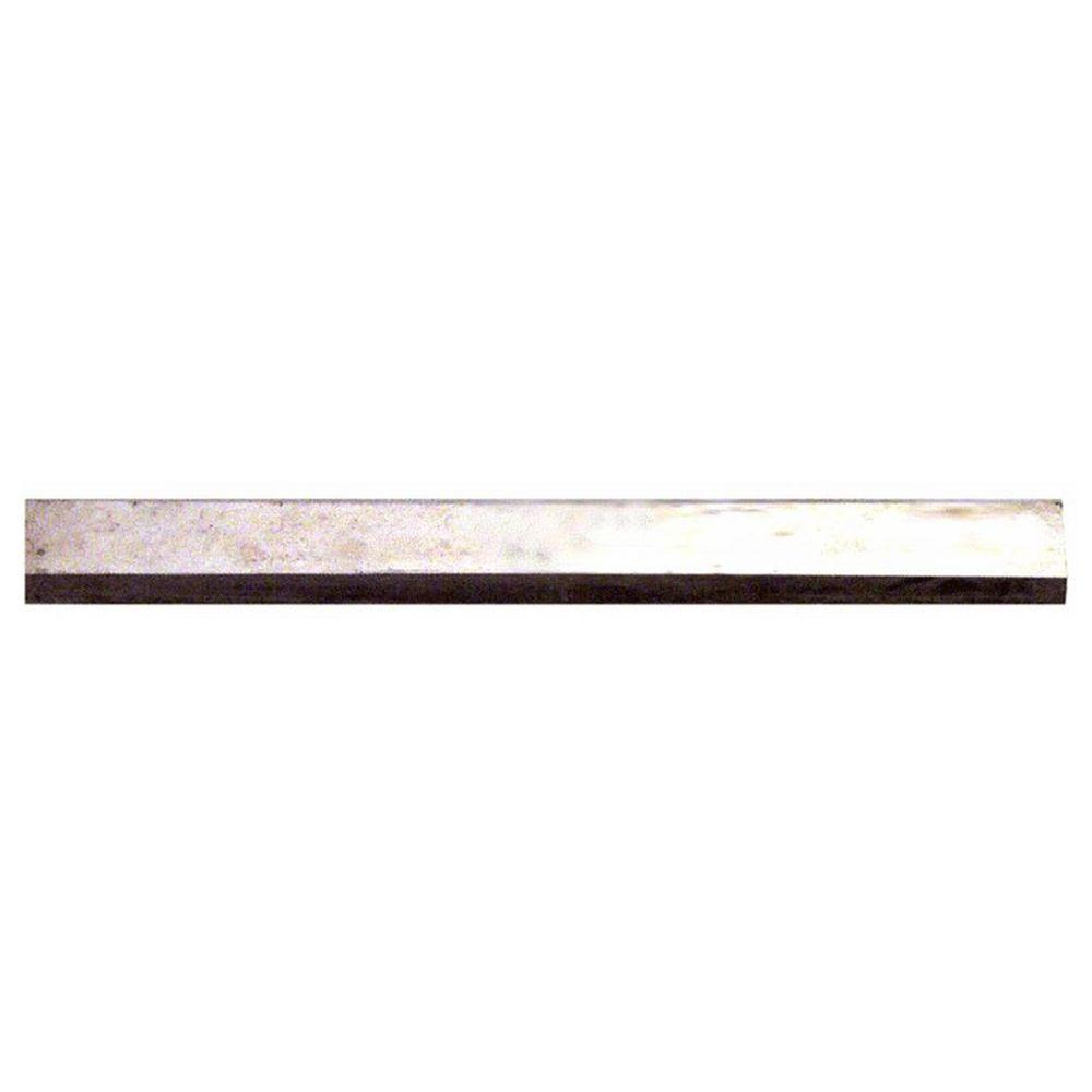 Hyde 2-1/2 in. Edge Carbide Repl Blades