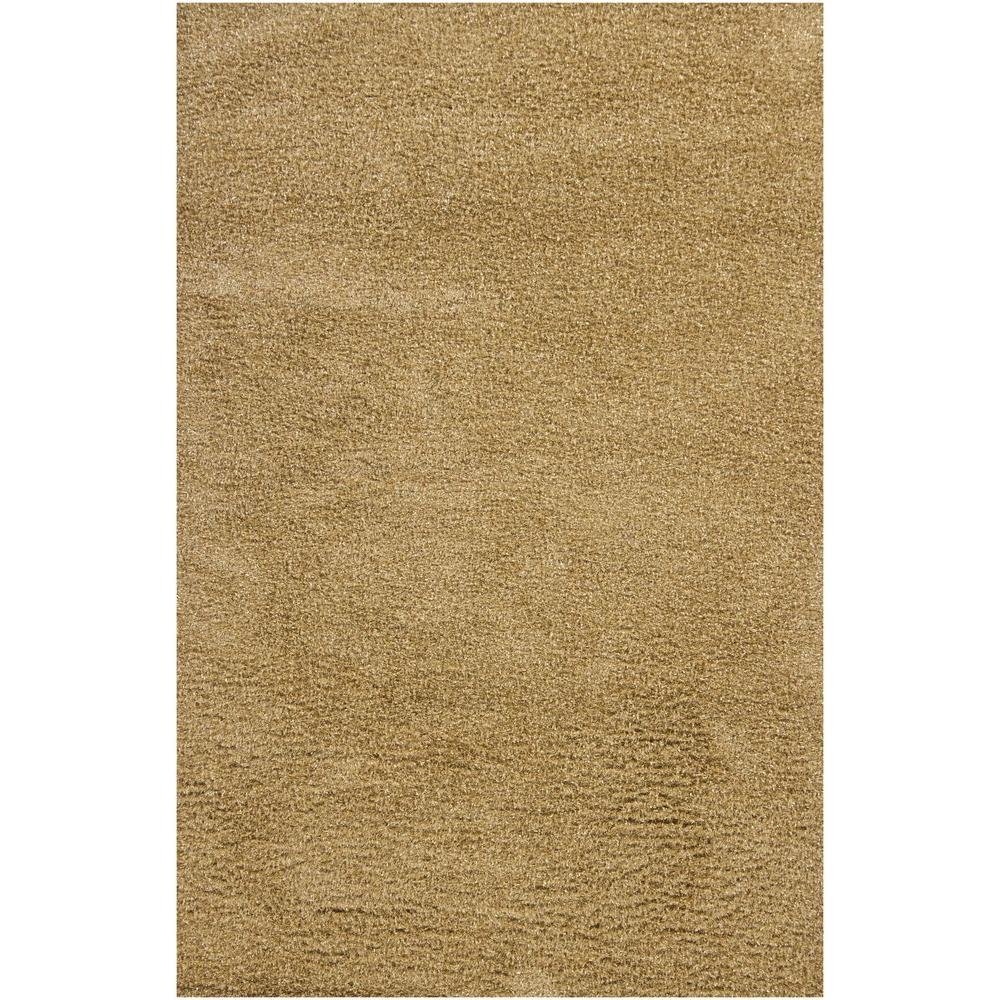 Ensign Gold 5 ft. x 7 ft. 6 in. Indoor Area