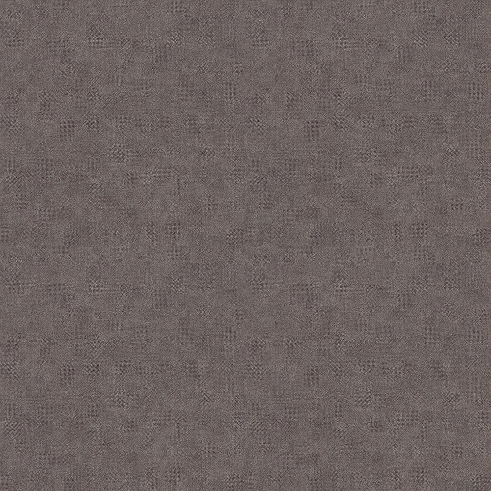 Wilsonart 4 Ft X 8 Ft Laminate Sheet In Charcoal Velvet
