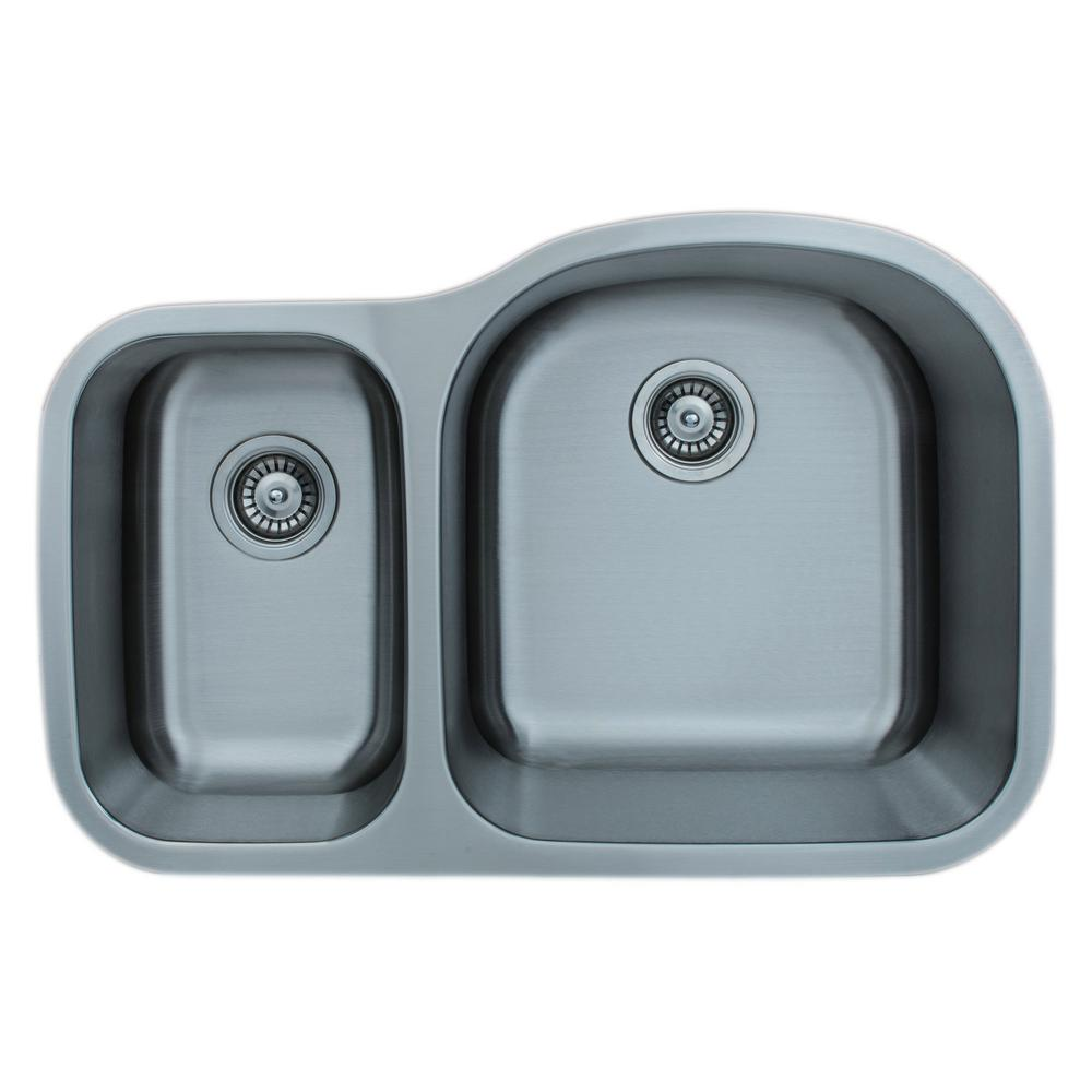 32x21 kitchen sink   Plumbing Fixtures   Compare Prices at Nextag