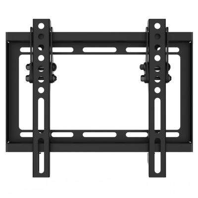 Small Tilt TV Wall Mount for 13 to 47 inch